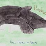 Dolphins Cry Thumbnail Image