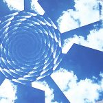 Nothing But Blue Skies Thumbnail Image