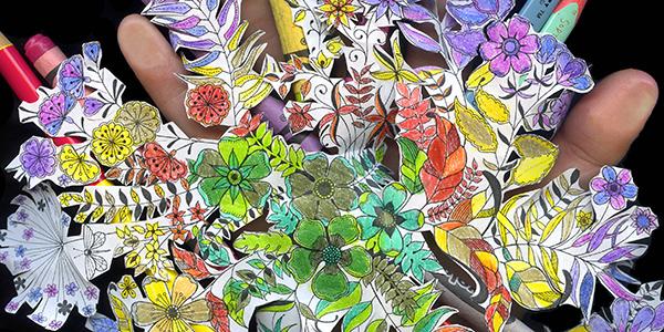 Springing Thumbnail Image
