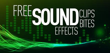 Sound Bible Logo