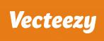 Vecteezy Logo