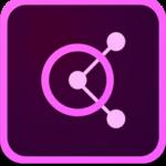 Adobe Color Logo