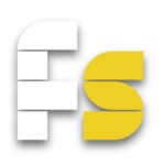 Fontstruct Logo
