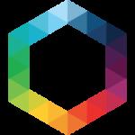 Color Hexa Logo
