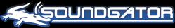 Sound Gator Logo