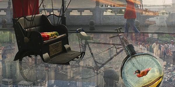 Eastern Thumbnail Image