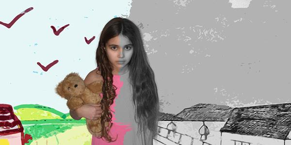 Home Thumbnail Image