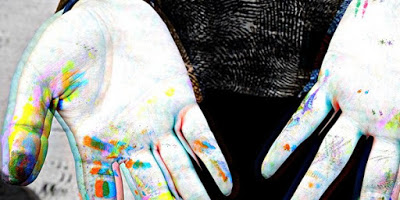 Heart on our Hands Thumbnail Image