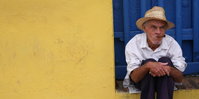 Humans of Cuba Thumbnail Image