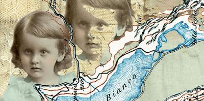 Lago Bianco Thumbnail Image