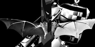 Shadow of the Bat Thumbnail Image