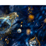 Bring Fractal to Figurative Art Thumbnail Image