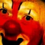 Church Clown Thumbnail Image