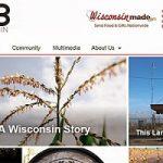 Curb 2014 Thumbnail Image