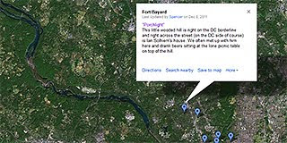DC Thumbnail Image