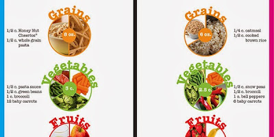 Daily Balanced Nutrition Thumbnail Image