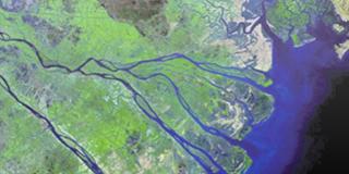 Dak Lua Vietnam Thumbnail Image