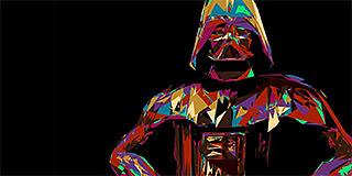 Darth Vader Thumbnail Image