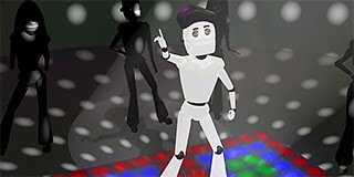 Disco Inferno Thumbnail Image