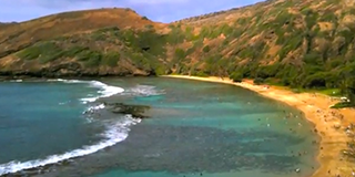 Honolulu Thumbnail Image