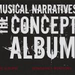 Musical Narratives Thumbnail Image