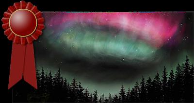 Northern Lights Thumbnail Image