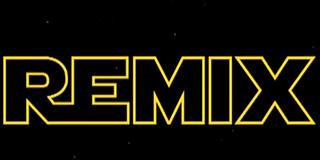 Remix Thumbnail Image