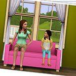 Sex Conversations Thumbnail Image