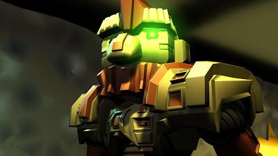 Super Bomb Thumbnail Image