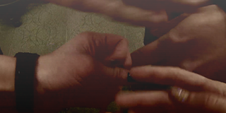 Talk to the Hand Thumbnail Image