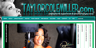 Taylor Cole Miller Thumbnail Image