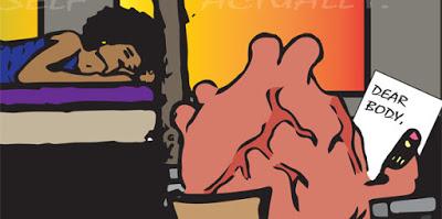 To Whom This May Concern Thumbnail Image