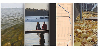 Treading Water Thumbnail Image