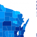 Wisconsin Counties Thumbnail Image