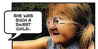 Algo-numeric Daughter Thumbnail Image