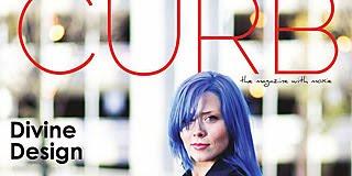 Curb 2011 Thumbnail Image