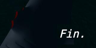 Fin Thumbnail Image