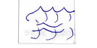Flipbook Thumbnail Image