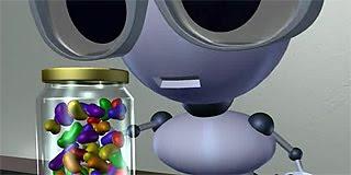LIDS Thumbnail Image
