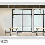 Loft Restaurant Thumbnail Image