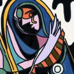 Picasso Thumbnail