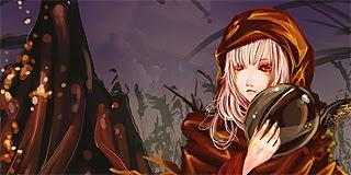 Reaper Thumbnail Image