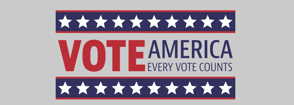 Voting at UW-Madison Thumbnail