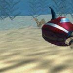 Submarine Thumbnail Image