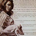 Thin Girl Thumbnail Image