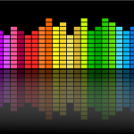 Music Thumbnail Image
