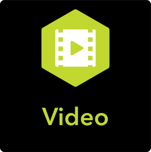 See the Video Instructional Packages by clicking this button