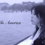Alone in America Thumbnail