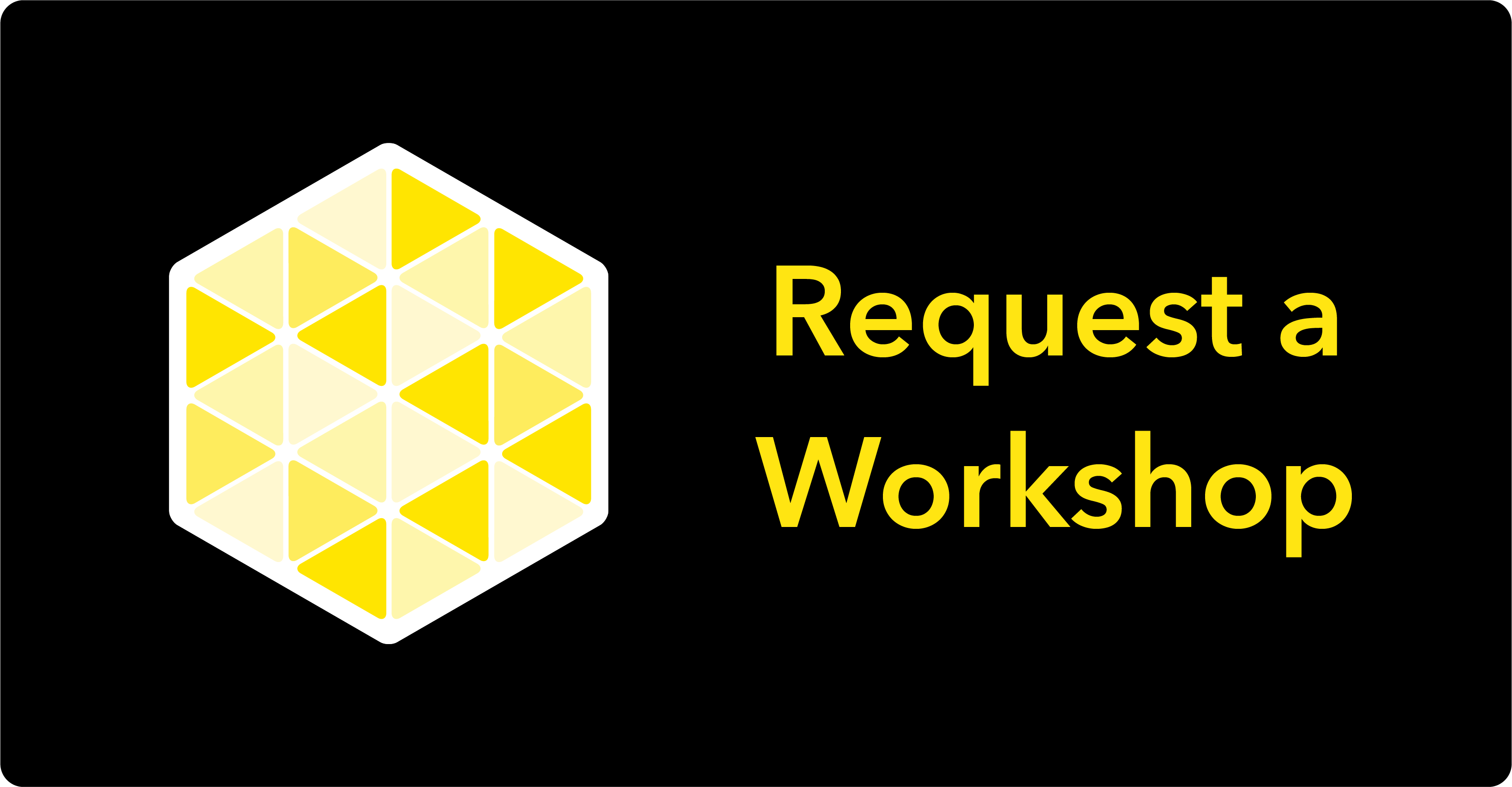 Go to the DesignLab Workshop Request Form by clicking this button