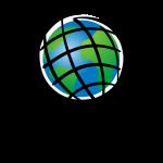 ArcGIS Logo